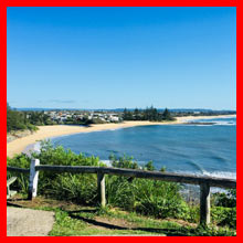 Lovely Unit Winter Rental, Caloundra, QLD