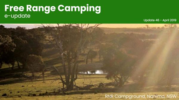 RNR Campground